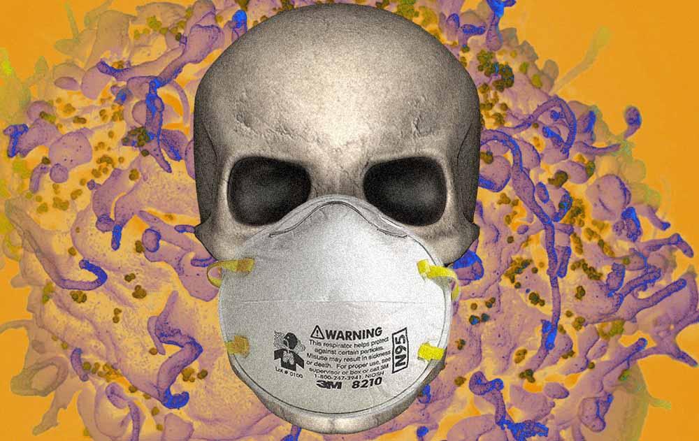 Coronavirus: 10 things you need to know